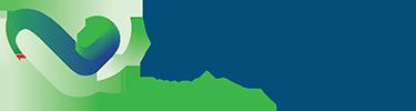 SocialWerkt Logo